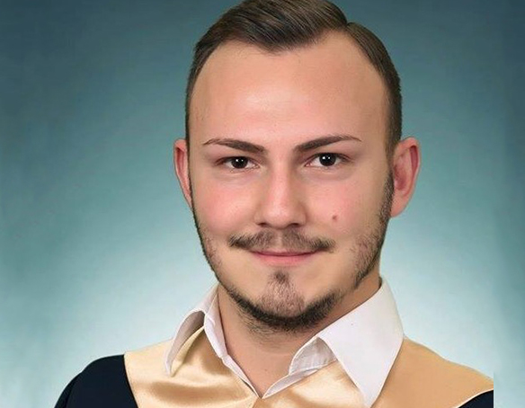 denisarsenovski